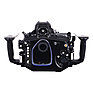 MDX-7D Mark II Underwater Housing for Canon EOS 7D Mark II Thumbnail 3