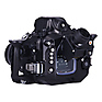 MDX-7D Mark II Underwater Housing for Canon EOS 7D Mark II Thumbnail 6