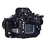 MDX-7D Mark II Underwater Housing for Canon EOS 7D Mark II Thumbnail 7