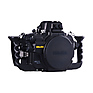 MDX-7D Mark II Underwater Housing for Canon EOS 7D Mark II Thumbnail 1