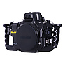 MDX-7D Mark II Underwater Housing for Canon EOS 7D Mark II Thumbnail 2