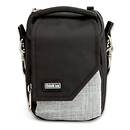 Think Tank Photo | Mirrorless Mover 5 Camera Bag (Black/Heather Gray) | 647