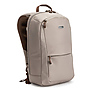 Perception Tablet Backpack (Taupe)