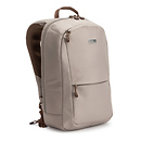 Think Tank Photo | Perception Tablet Backpack (Taupe) | 441