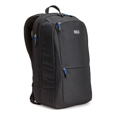 Perception 15 Backpack (Black) Image 0