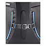 Perception Pro Backpack (Black) Thumbnail 4