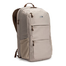 Think Tank Photo | Perception Pro Backpack (Taupe) | 447
