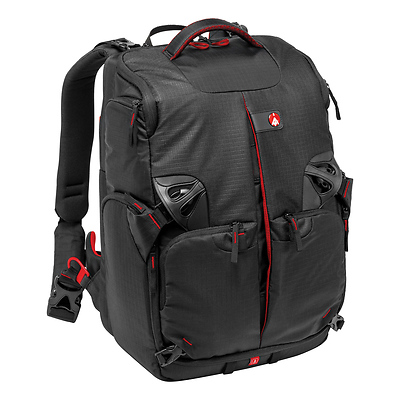 Pro-Light 3N1-35 Camera Backpack Image 0