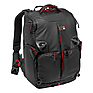 Pro-Light 3N1-35 Camera Backpack Thumbnail 0
