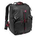 Manfrotto | Pro-Light 3N1-35 Camera Backpack | MB PL-3N1-35