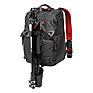 Pro-Light 3N1-35 Camera Backpack Thumbnail 4