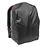 Pro-Light 3N1-35 Camera Backpack Thumbnail 5