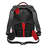 Pro-Light 3N1-35 Camera Backpack Thumbnail 1