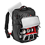 Pro-Light 3N1-35 Camera Backpack Thumbnail 2