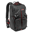 Manfrotto | Pro-Light 3N1-25 Camera Backpack | MB PL-3N1-25