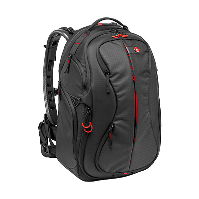 Bumblebee-220 PL Pro-Light Camera Backpack Image 0