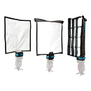 ExpoImaging Rogue FlashBender 2 XL Pro Lighting System