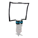 ExpoImaging | Rogue FlashBender 2 Reflector (Large) | ROGUERELG2