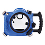 Elite 7D2 Underwater Sport Housing for Canon 7D Mark II