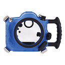 AquaTech | Elite 7D2 Underwater Sport Housing for Canon 7D Mark II | 10108