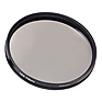 105mm Landscape Circular Polarizer Filter