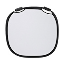 Profoto | 33 In. Collapsible Reflector (Translucent) | 100968