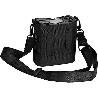 B2 Carrying Bag Image 0