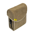 Field Pouch for Ten 100 x 150mm Filters (Sand)