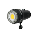 Light and Motion Sola Video 8000 FC Light (Black)