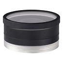 AquaTech | P-Series P-65 Lens Port | 10704