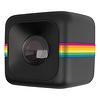Polaroid Cube Mini Lifestyle Action Camera (Black)