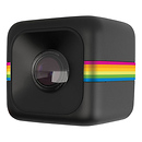 Polaroid Cube Mini Lifestyle Action Camera (Black)