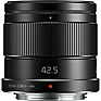 LUMIX G 42.5mm f/1.7 ASPH. POWER O.I.S. Lens Thumbnail 1