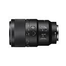 FE 90mm f/2.8 Macro G OSS Lens