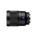 FE 35mm f/1.4 Distagon T* ZA Lens