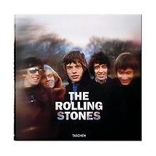 The Rolling Stones - Hardcover Image 0
