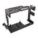 D Focus Systems D Cage for Panasonic GH4/GH3 Camera