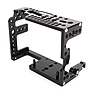 D Cage for Panasonic GH4/GH3 Camera Thumbnail 6