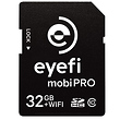 32GB Mobi Pro Wi-Fi Class 10 SDHC Memory Card