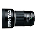 Pentax SMC-FA 645 150mm f/2.8 IF Lens