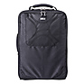 Airport Helipak Backpack for DJI Phantom 2 / Phantom 2 Vision Thumbnail 0