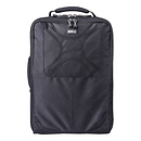 Think Tank Photo | Airport Helipak Backpack for DJI Phantom 2 / Phantom 2 Vision | 484