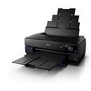 Epson | SureColor P800 Inkjet Printer | SCP800SE