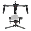 DJI Innovations | Ronin-M 3-Axis Gimbal Stabilizer | RONIN-M