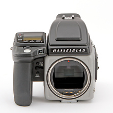 H5D-40 40MP Camera Body - Pre-Owned Image 0