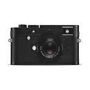 Leica M Monochrom Typ 246 Digital Rangefinder Camera