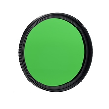E39 Filter for S/M/T/X Lenses (Green) Image 0