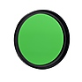 E39 Filter for S/M/T/X Lenses (Green)