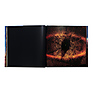Expanding Universe Photographs from the Hubble Space Telescope - Hardcover Thumbnail 4