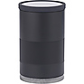 BT-215n Sound Blimp Lens Tube for Nikon 70-200mm f/2.8 VR II Lens